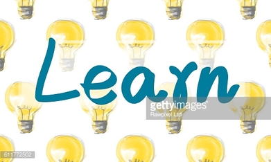 Learn Education Study Insight Knowledge Ideas Improvement Concep