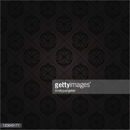 Seamless tile background