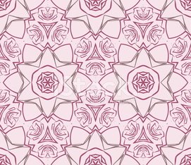 Seamless colorful pattern backgrounds