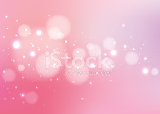 Astratto Sfondo Rosa Stock Photos Vectorhqcom