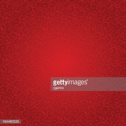 Abstract beauty  seamless pattern background.