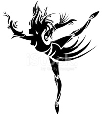 K1735681 additionally Partenaires as well Stock Photography Girls Gymnasts Silhouettes Image24973702 as well La Couronne De Noel also 24091897. on image logo gymnastique