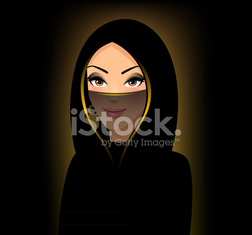 elsie muslim personals Free dating service and personals meet singles online today.