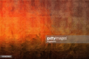 Abstract art vintage background