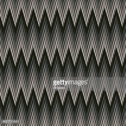 bstract geometric background. Graphic snakeskin Green and Grey. Vector illustration