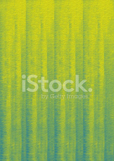 green oil paint abstract background