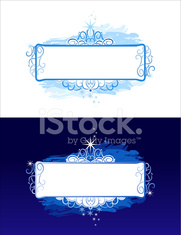 Christmas / vector background