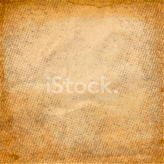 Abstract Old grungy paper background with texture and space for
