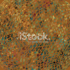 abstract colorful mosaic check pattern background