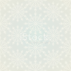 Christmas and New Year festive vintage background
