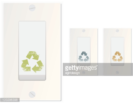 Light Switch With Recycle Symbol stock photos - VectorHQ.com on symbol for headlight, symbol for fuel tank, symbol for faucet, symbol for distributor, symbol for screw, symbol for remote control, symbol for condenser, symbol for button, symbol for cable, symbol for brake, symbol for light resistor, symbol for frame, symbol for grill, symbol for tachometer, symbol for hammer, symbol for fluorescent light, symbol for muffler, symbol for electric outlet, symbol for pilot light, symbol for wall light,