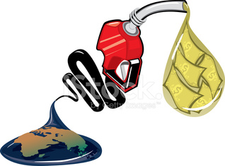 depletion of natural resources Natural gas - as of 2010, the known reserves of natural gas was estimated to last 586 years with the current global production fish - fishermen from a lot of coastal provinces report a decline in their catch.