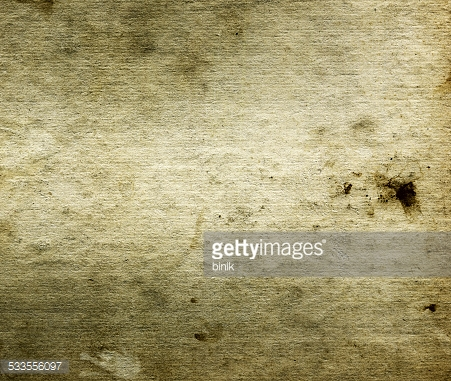 Old beige paper texture or background