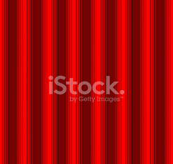 Red seamless background.Vector illustration.