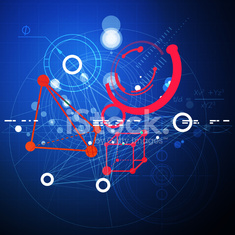 Research Methods Abstract  Background