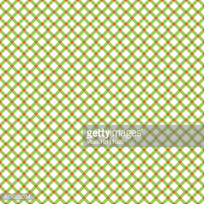colored squares colorful background vector