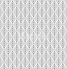 seamless herringbone vector pattern.