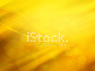 Light Background Gold Abstract Wallpaper Pattern Stock