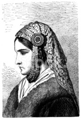 People and traditions of the World: Wallachian
