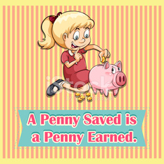 why the penny is important Can you think of why time would be important were there any cleaning methods where the time didn't matter, so the 1 minute and 5 minutes pennies are equally clean why do you think this might be.