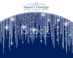 Season's Greeting