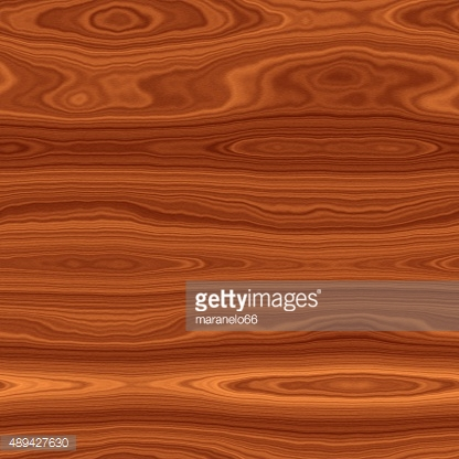 Wooden texture, close up, background