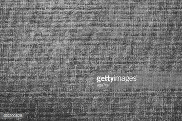 grey painted artistic canvas background