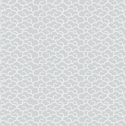 Abstract basic grey background for happy chinese new year orient