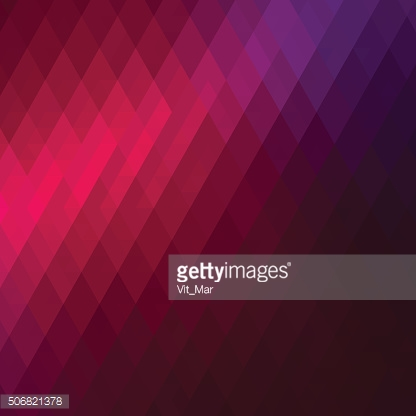 Abstract grid mosaic background. Creative Design Templates