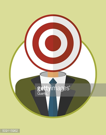 businessman_character_icons_with_darts