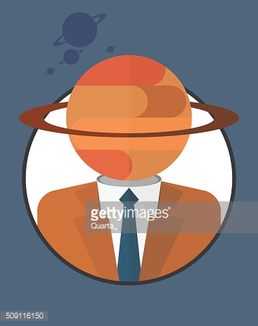 businessman_character_icons_with_planet