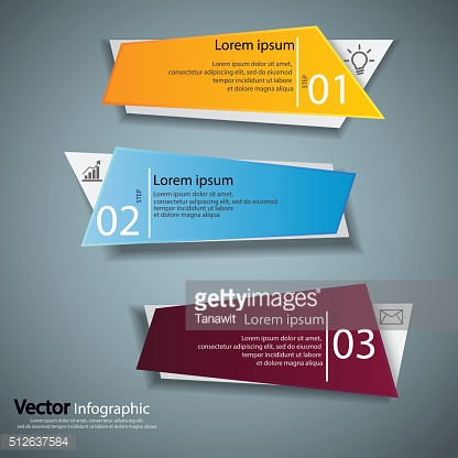 vector banners set.illustration