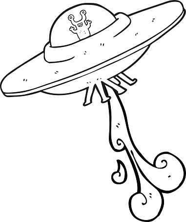 Cool Cartoon Characters To Draw likewise Language barriers in addition Boat 266388 besides Drama schools further Saturn Tattoo. on cartoon ufo