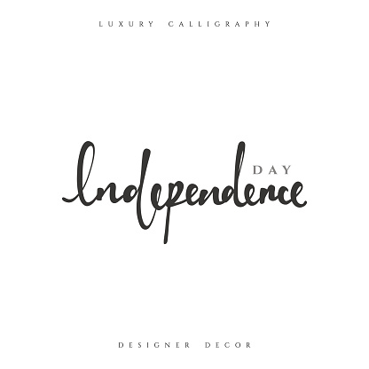 Independence Day Happy 4th of July
