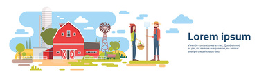 People,Outdoors,Lifestyles,Flat,Vector,Business Finance and Industry,Illustration,White Collar Worker,Business
