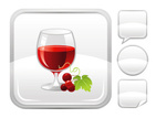 Wine,Red Wine,Symbol,Glass,...