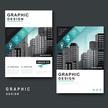 Brochure Design,editable,60...