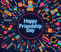 Friendship Day,selectable,H...