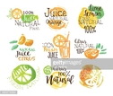 Label,Healthy Eating,Vector...