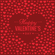 valentine greeting,88247,Lo...