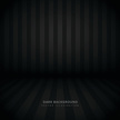 background black,Abstract,S...