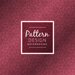 pattern background,Abstract...