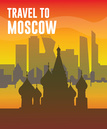 Vertical,Journey,Moscow - R...