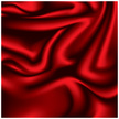 Velvet,Red,Satin,Background...