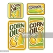 Label,Vector,Cooking Oil,Pl...