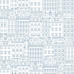 60595,Square,No People,Wall...