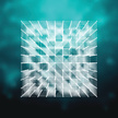 eps10,Square,Abstract,Futur...