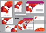 flayer,Branding,Horizontal,...