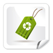 Labeling,Retail,Recycling,I...