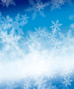 Backgrounds,Snow,Christmas,...